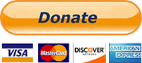 Donate to ARC of Delaware