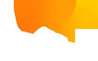 Arc of DE logo